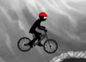 Stick BMX Challenge Online Games