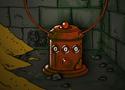 Submachine 32 Chambers - Games