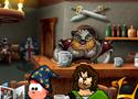 Swords & Sandals IV - Tavern Quests Game