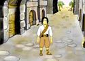 The Ballad of Ketinetto 2 Games