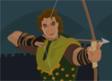 The Legend of Robin Hood Games