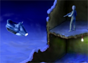 The Sleeping Beauty 2500 Games