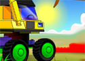 Tower Constructor Games