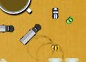 Traffic Madness - Desktop Edition Games