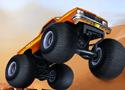 Urban-Truck Game