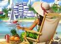 Vacation Mogul Game