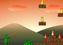 Vase Breaker 2 Online Games