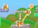 Volt Connect Game