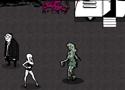 Zombie Hooker Nightmare Games