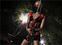 Zombie Mayhem Assassin 3D Games