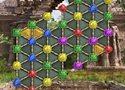 Angkor Quest Games
