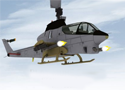 Armycopter Game