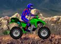 ATV Tag Race Game