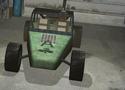 Autofrag Sumo Game