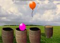 Baloon Hunter Game