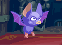 Bat From Hell Game