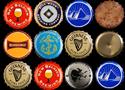 Beercaps Game