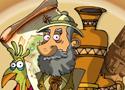 Treasure of Big Totem 2 Games