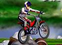 Bike Mania 1 Game