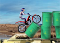 BikeMania 5 Game