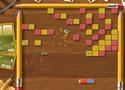 Block Smasher Game