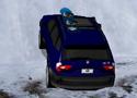 BMW X3 Game