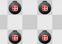 Bomb Chain Game