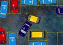 parkolós Games : Bombay Taxi 2 Game