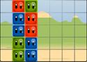 Bricks_n_Match Game