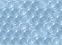 Bubblewrap Game