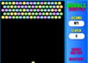 Bubbleblaster Game