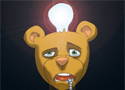Build a Bad Bear Game