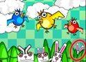 Bunny Angels Games