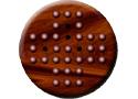 Chinese Checkers 2D Game