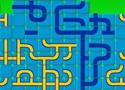 Connecto 2 Game