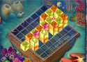 Cubis Gold 2 Games