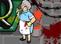 Death Row Diner Online Games