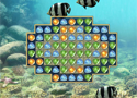 Deep Voyage Game