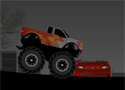 Demolish Truck Game