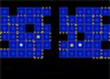 Double Maze Game