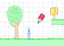 rajzolós Games: Draw Story Game