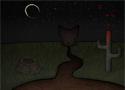 Dreamgate Game