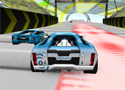Drift n Burn 3 Game