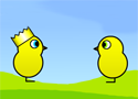 Duck Life 2 Game