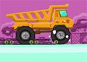 Dump Truck 2 Game