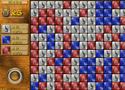 Egyptian Tomb 2 Game
