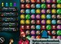 Elements of Arkandia Games