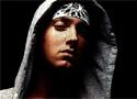 Eminem Game