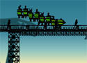 Epic Coaster Game