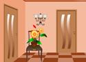 Escape The Farmhouse - Games